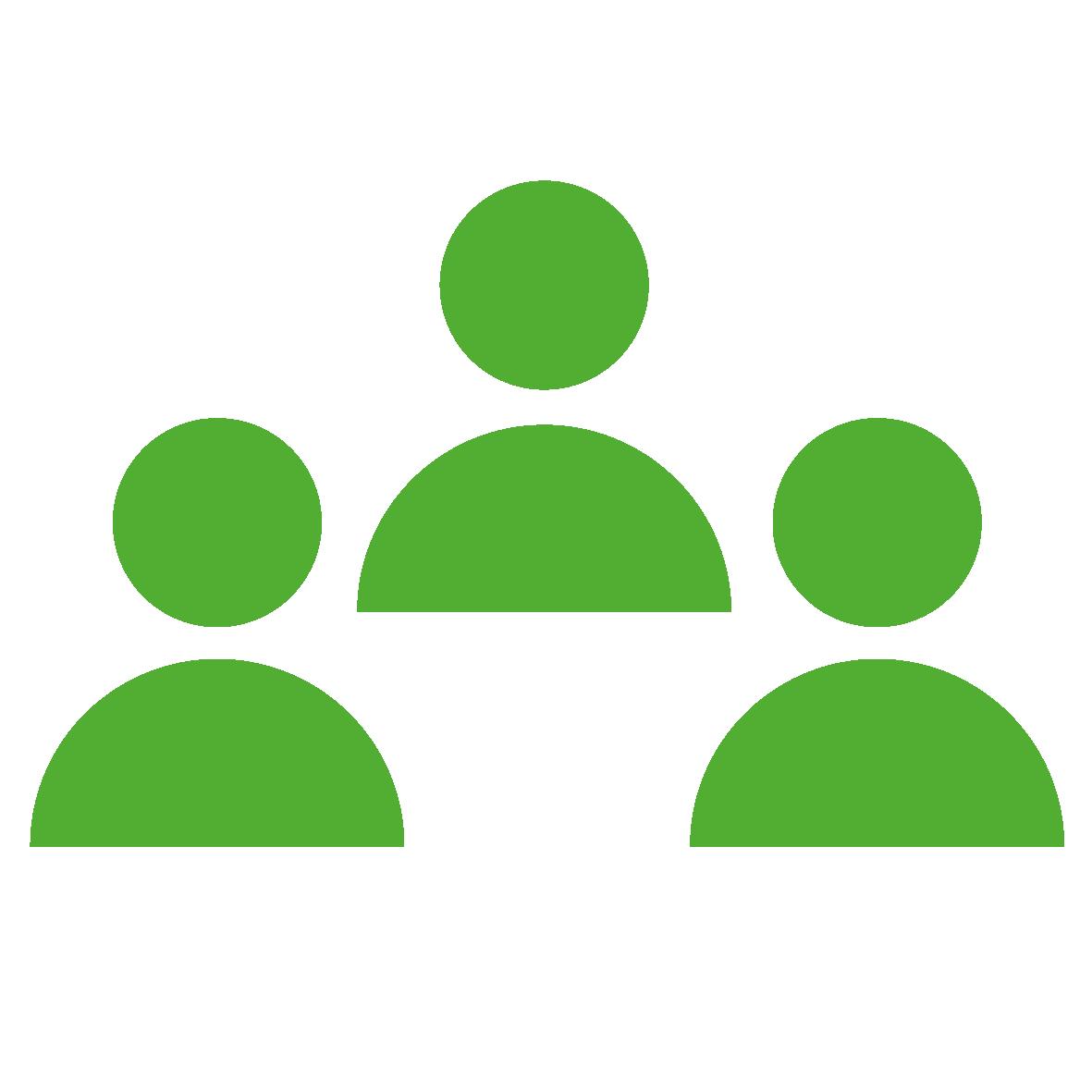 Employability Green RGB - Visión/Misión