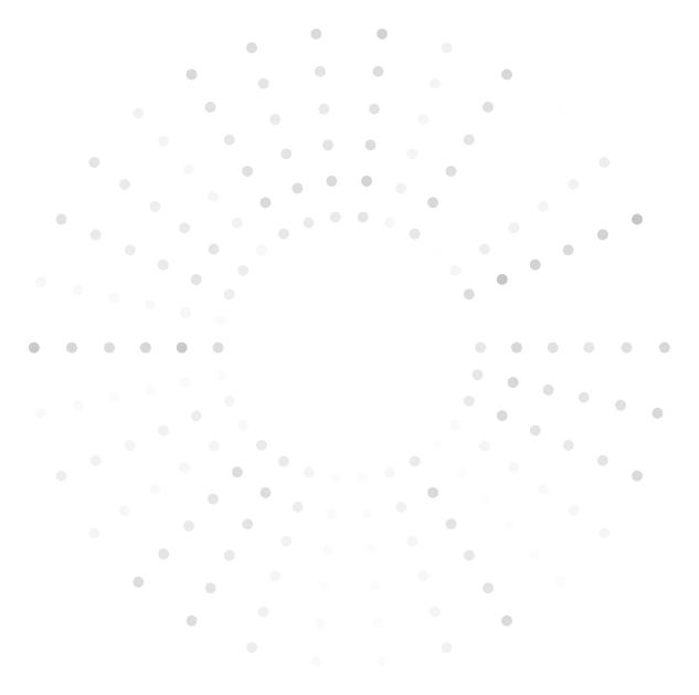 cta loop points - Vacantes
