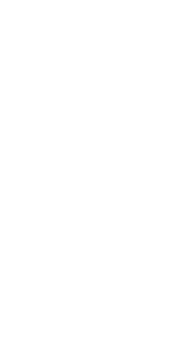 logomark - Vacantes