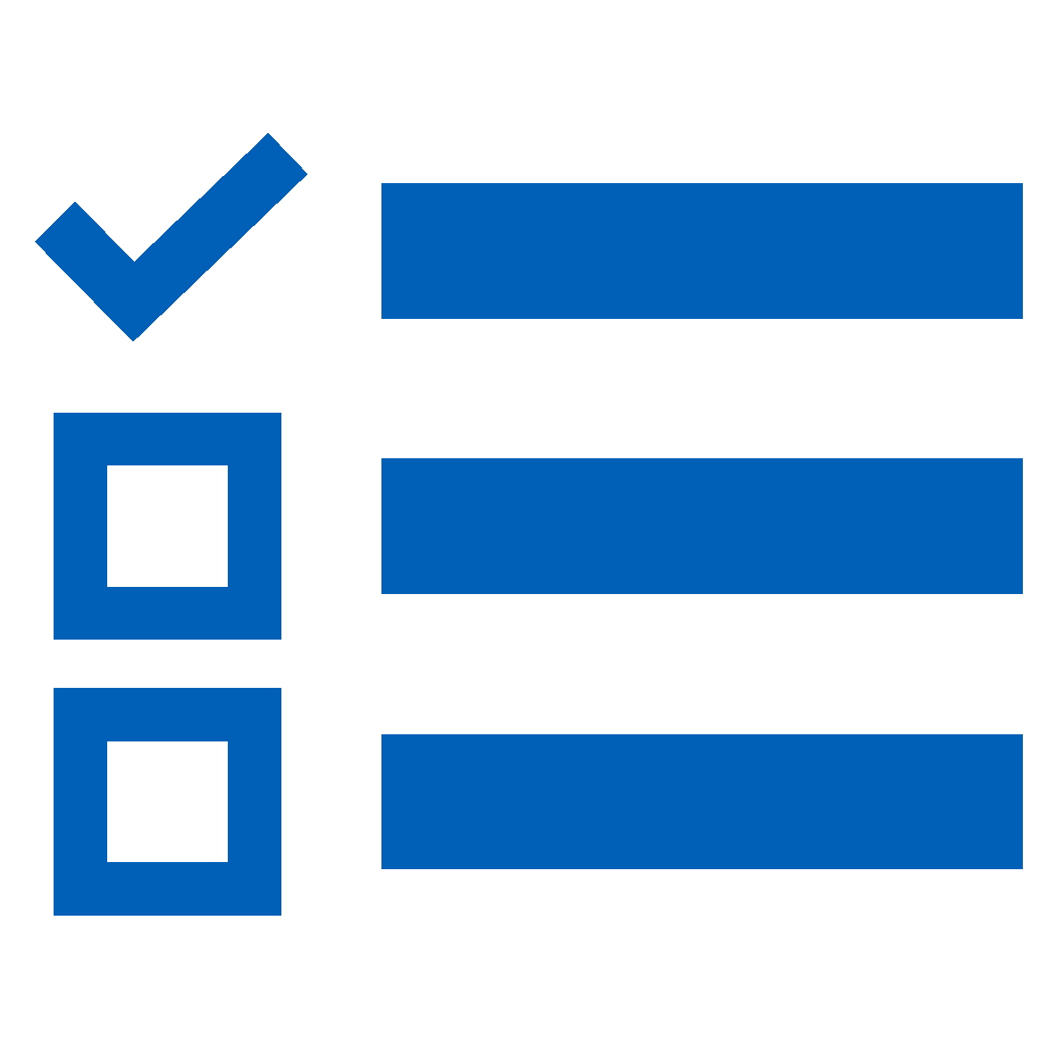 Disaster Risk Management Blue RGB - Sectores de intervención