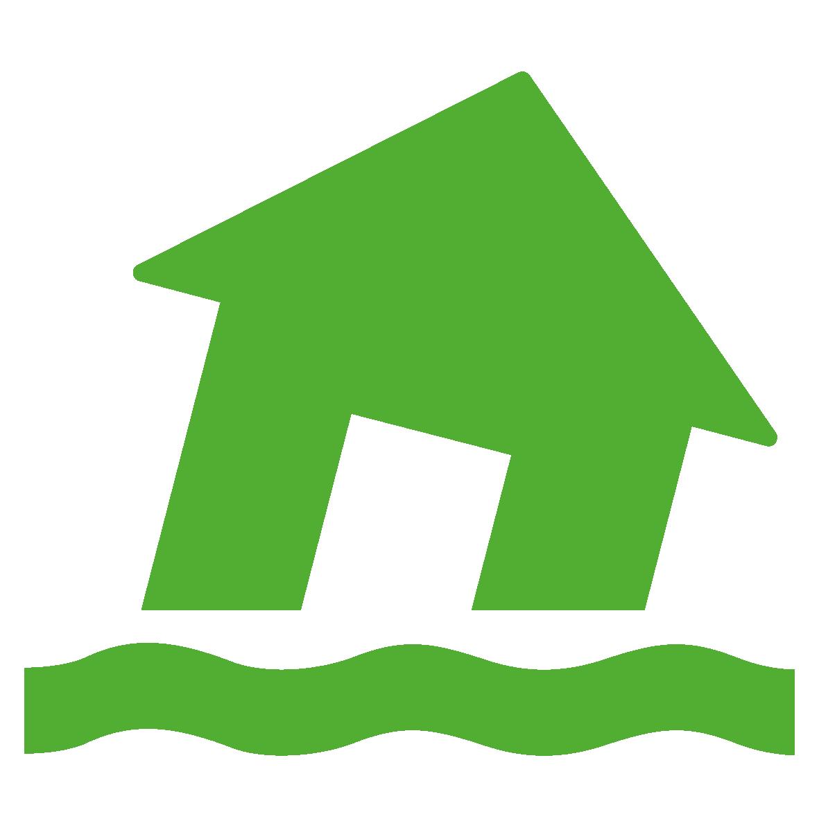 Emergencies Green RGB - Sectores de intervención