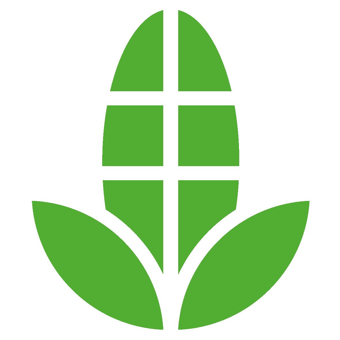 Food Security Green RGB - Sectores de intervención