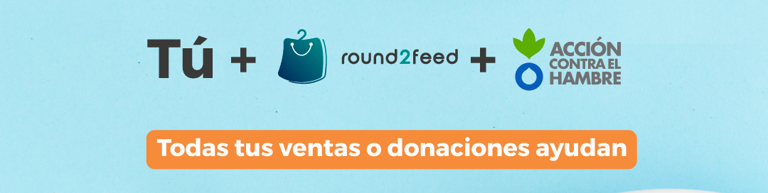 round2feed  - Socio
