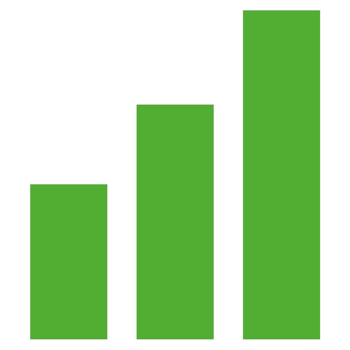 Evaluation Learning Green RGB - Alianzas y RSE