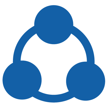 INTERNATIONAL NETWORK blue - Sectores de intervención