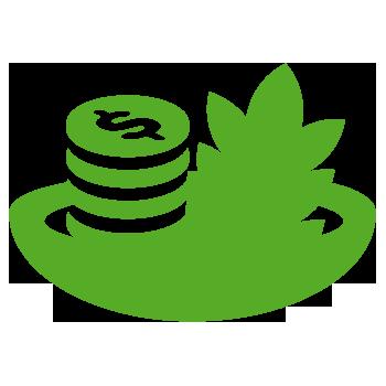 LIVELIHOODS green - Sectores de intervención