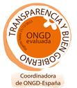 congde - Transparencia