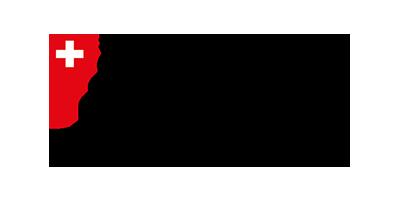 cosude logo - Socios financiadores