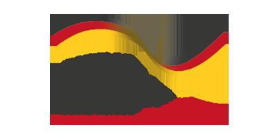 germanhumanitarian logo - Socios financiadores