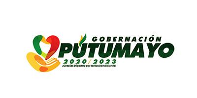 gobernacion putumayo - Socios estratégicos