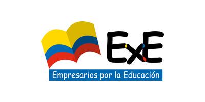 logo exe - Alianzas y RSE