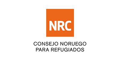 nrc logo - Socios estratégicos