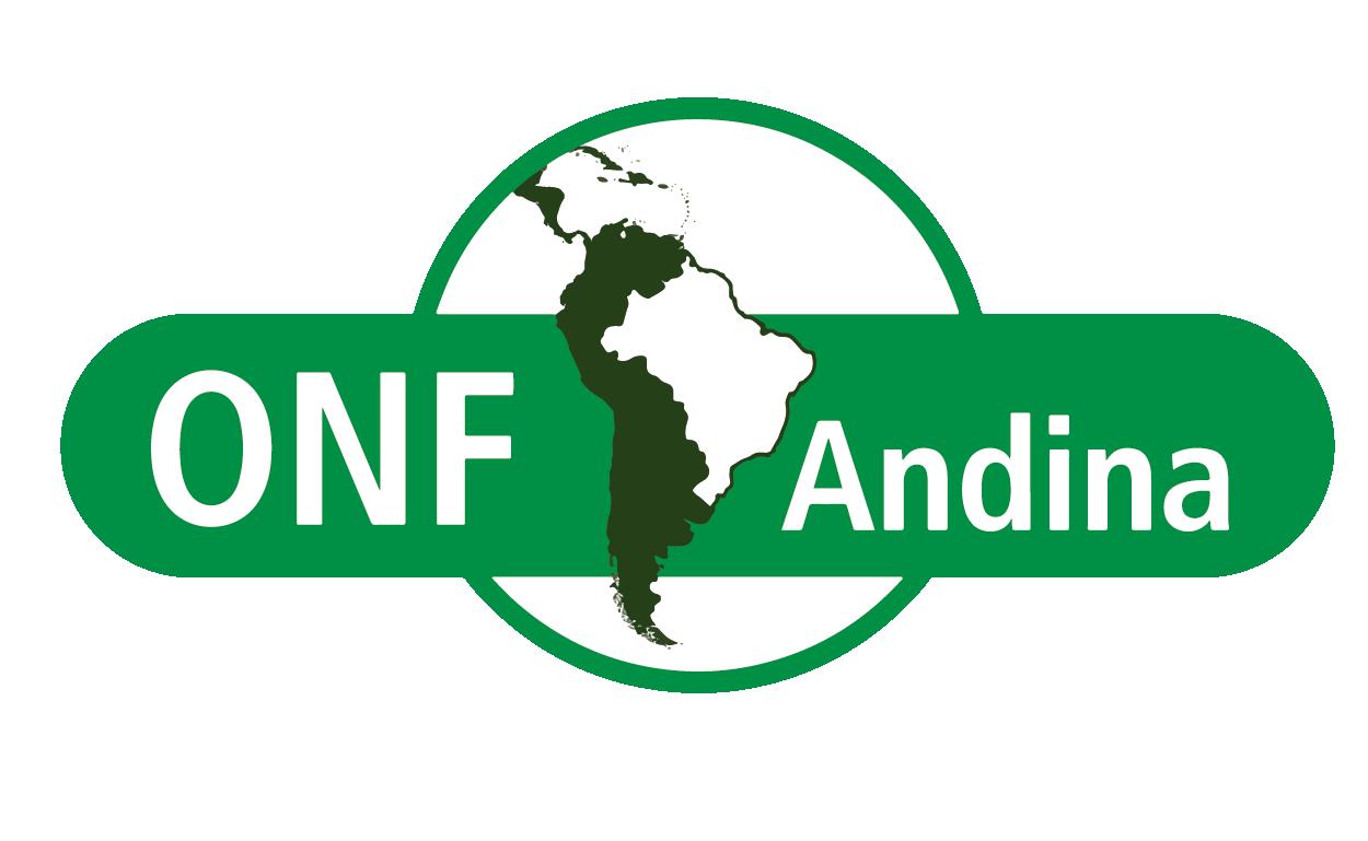 Logo ONFA - Socios estratégicos