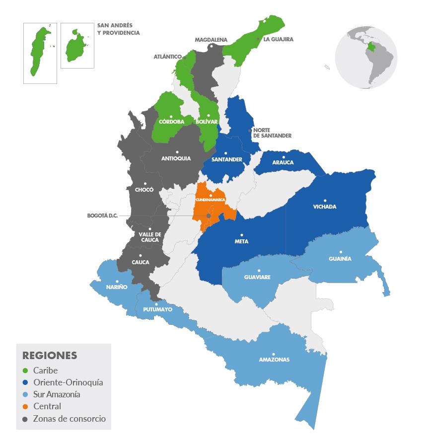 MAPAGUAINIA Mesa de trabajo 1 - Nuestros resultados